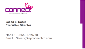 Connect Key Co_004