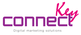 Logo-medum