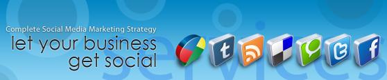 social-media-banner1
