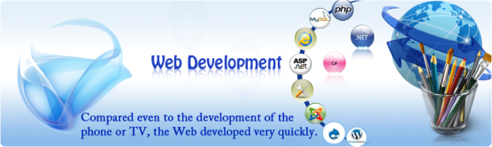 web-development-banner-2